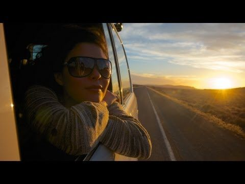 What's Your Story? Supercool new video of a nomad's wanderlust in South Australia. Producer: Gregg Bleakney - Visual Storyteller  #Australia #southaustralia #travel #ttot #video #outback #wildlife #nature