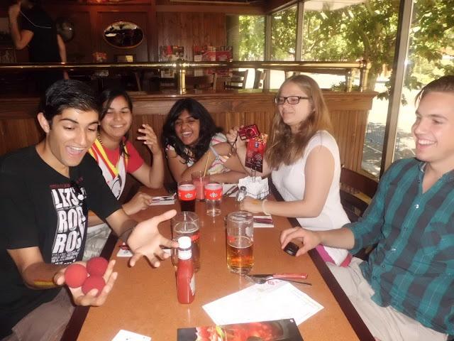 Friday's-Bernabeu-01-07-2012-Alfonso-V-2