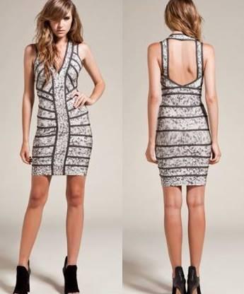 Shop: www.worldofglamoursa.com #fashion #luxury #glamour