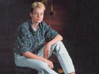 Apologise, The murder of teena brandon crime scene photos for