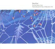 Terry Riley: Last Camel In Paris [CD]