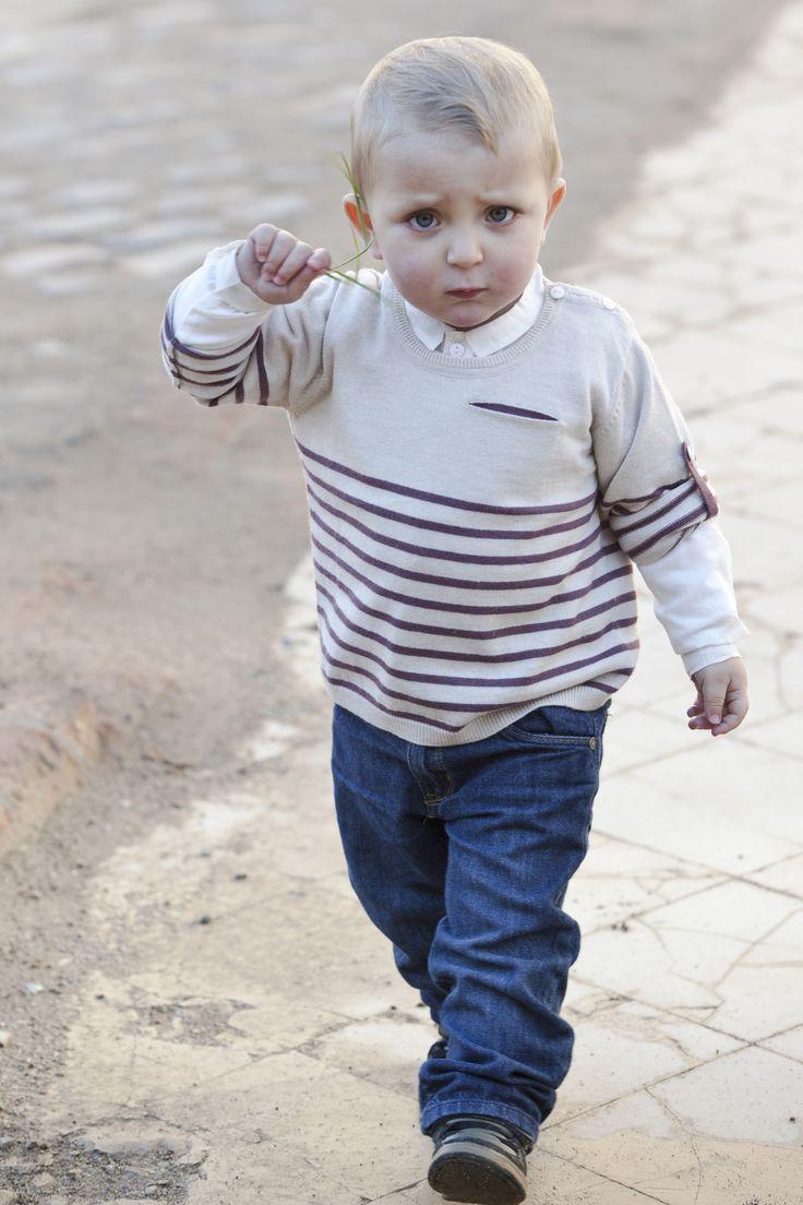 mon marcel bcn new collection/ fashion kids