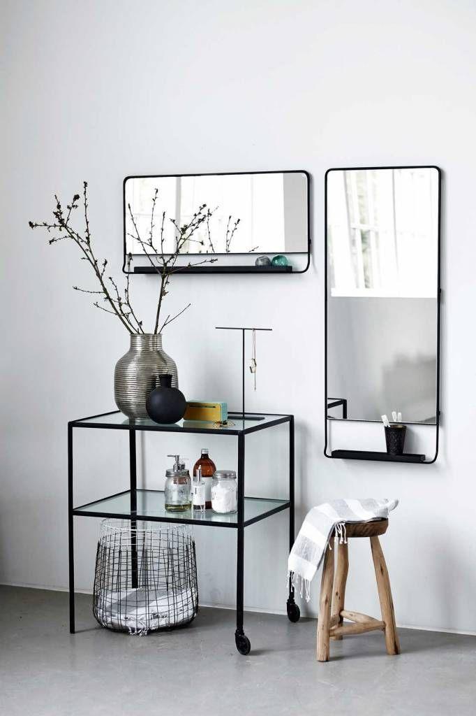 Soveværelse spejle에 관한 상위 25개 이상의 Pinterest 아이디어  Neutrale ...