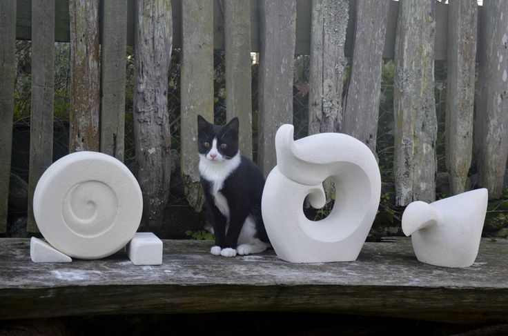 Best oamaru stone collection images on pinterest