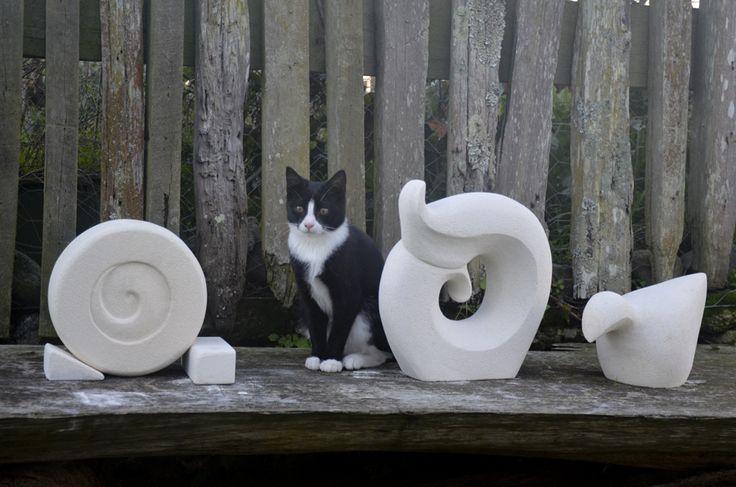 Sculpture Play 3D - Manawatu