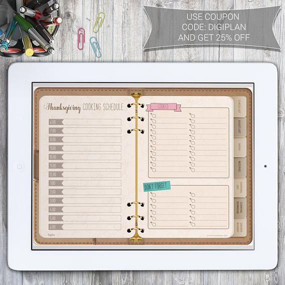 81 Best Daily Diary Images On Pinterest Bullet, Countertops And   Daily  Diary Template  Daily Diary Template