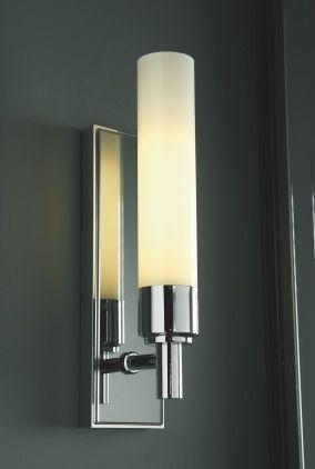Small Bathroom Design 9 Expert Tips Sconces Small Bathroom Designs And Small Bathrooms