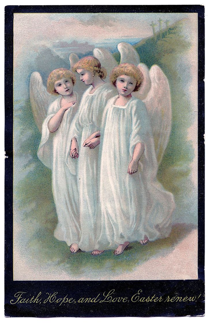 264 best ministering spirits images on pinterest angels among us
