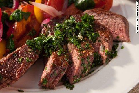 Bob Harper - Meals under 350 calories
