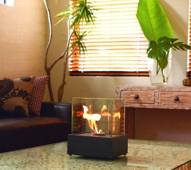 38 Best Kominek Fireplace Images On Pinterest Lounges