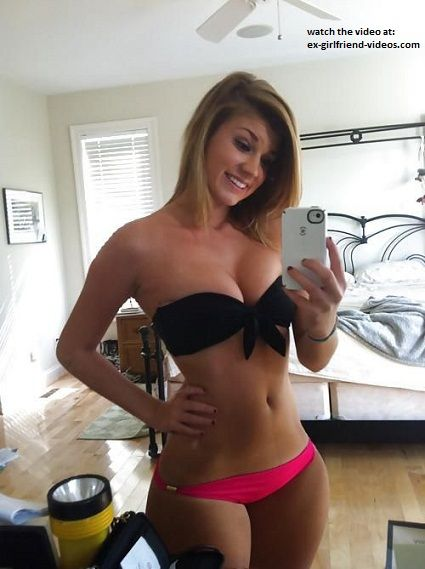 hot porn star without cloth image