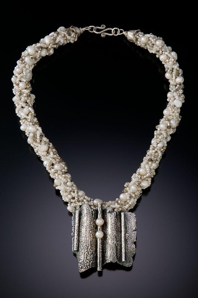 best 370 kumihimo ideas on pinterest bead jewelry