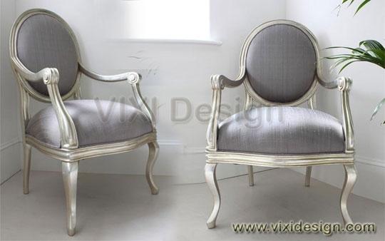 69 best Elegant Boudoir Interior images on Pinterest ...