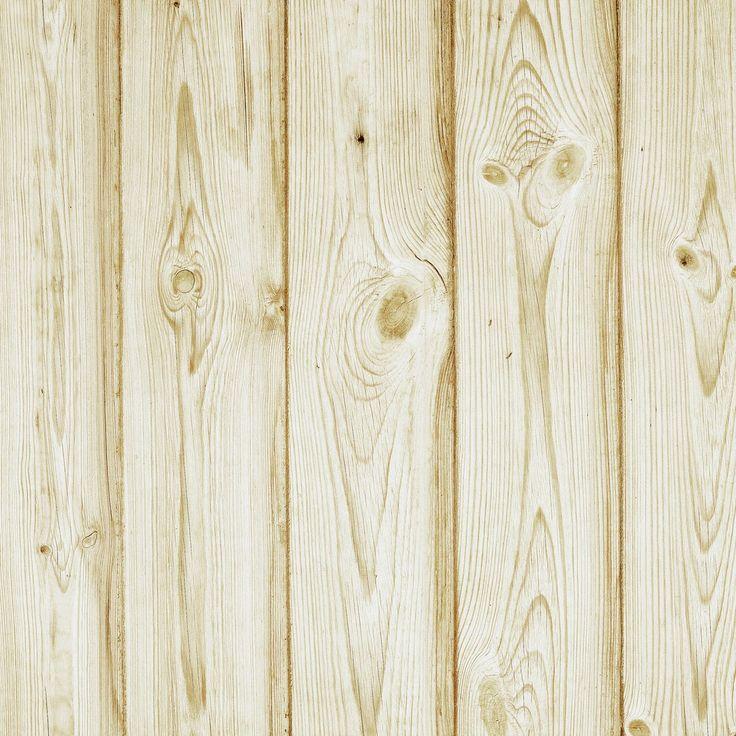 деревянные фоны, wooden backgrounds