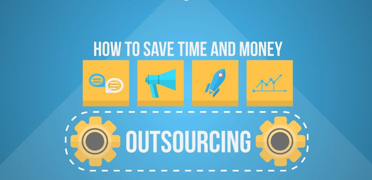Benefits of Outsourcing PPC Marketing Services to an Adwords Agency