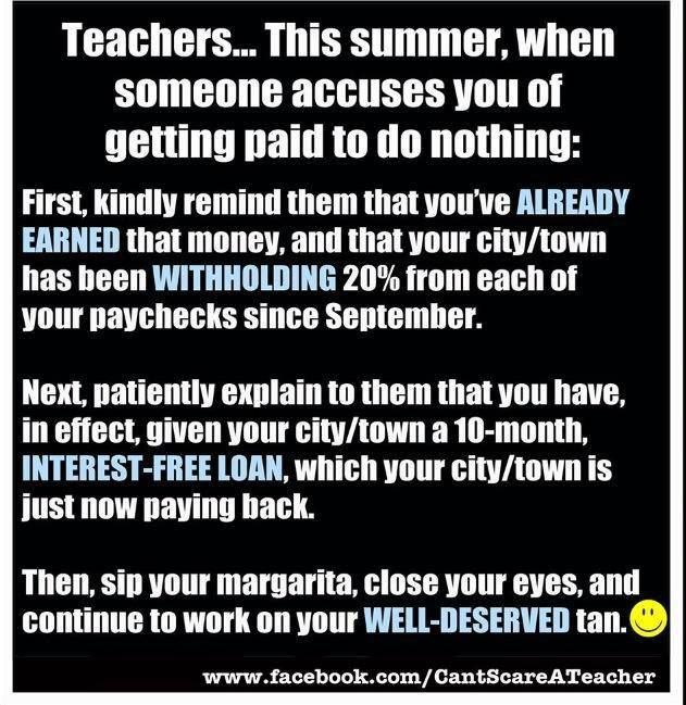 get paid to do homework