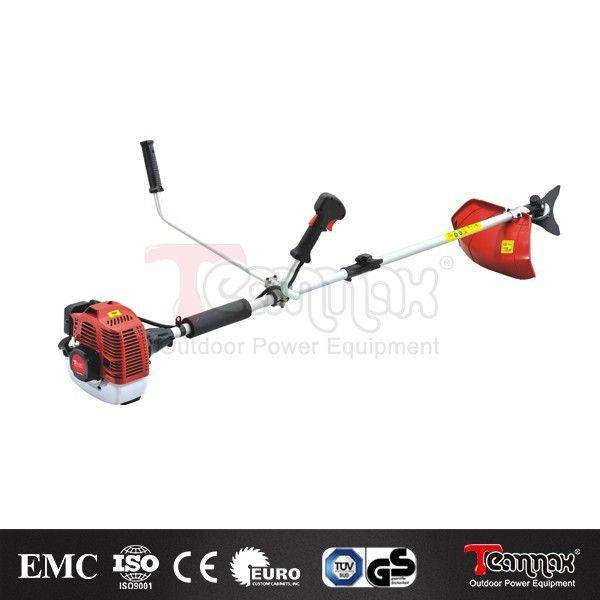 grass cutter machine price honda hand grass cutter machine#grass cutter machine price#grass cutter