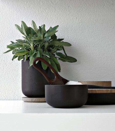 Best Elmar Cucine Images On Pinterest Modern Kitchens - Contemporary kitchen with modular work island el_01 by elmar