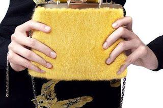 Fashion around the world: IL MIGLIOR MANICURE DI PRIMAVERA È MERAVIGLIOSAMEN...