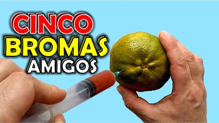 ¡5 BROMAS GRACIOSAS Y DIVERTIDAS PARA HACER A TUS AMIGOS! ¡GUERRA DE BROMAS! - 5 GRACIOUS AND FUNNY JOYS TO MAKE YOUR FRIENDS! WAR OF PRANKS! #PRANKS #bromas #bromas pesadas #bromas chistosas #funny #risas