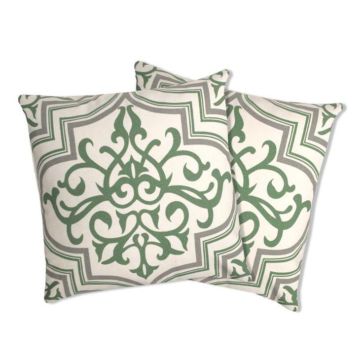Bellas Rose Cottage Via Jennifer Beaton: 17 Best Images About Pillows!! On Pinterest