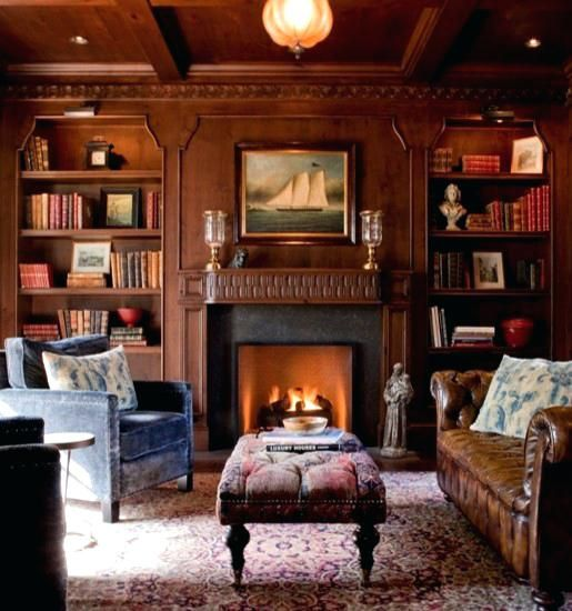 . Image result for old fashioned living room   LIVING ROOM   Home