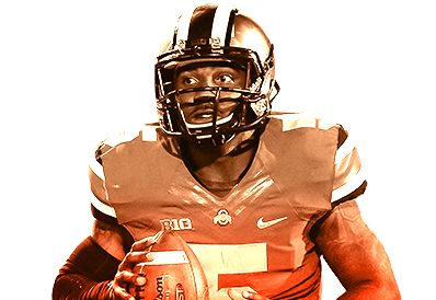 2014 ESPN college football Top 25 power rankings