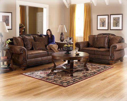 202 Best Living Room Sets Images On Pinterest Living Room Set Living Room Sets And
