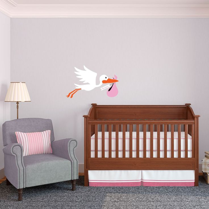 Best Custom Wall Decals Images On Pinterest Custom Stickers - Custom vinyl wall decals nursery