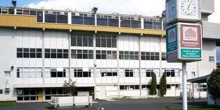 avondale racecourse auckland buildings - Google Search