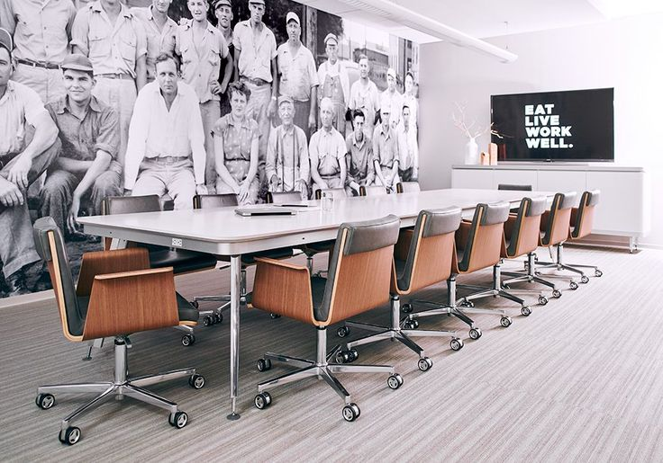 Home Office Furniture Atlanta Custom Inspiration Design