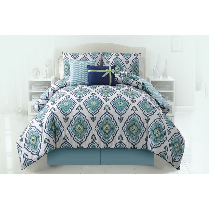 Old Time Pottery A Collection Of Ideas To Try About Products Outdoor Living Comforter Sets