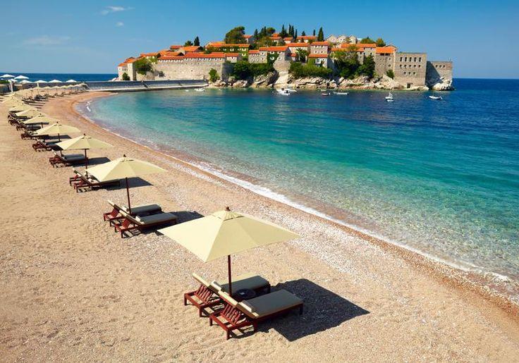 croatia summer - Google Search