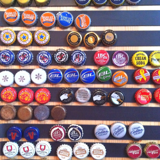 1000 images about bottle caps on pinterest bottle caps