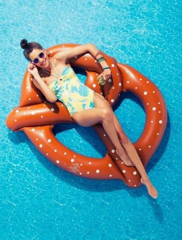 Lol A pretzel #Raft haha #ThatsSoCoolPretzels Floaty, Pretzels Rafting, Pretzels Floating, Summer Pretzels, Pools Floating, Floatpoolurban Outfitters, Pools Parties, Products, Summerpretzel Floatpoolurban