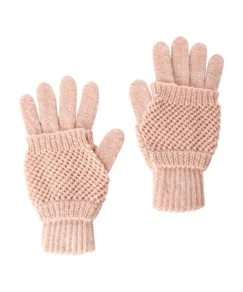 bootlegger.com : kismet 3 in 1 gloves - great gift giving idea!