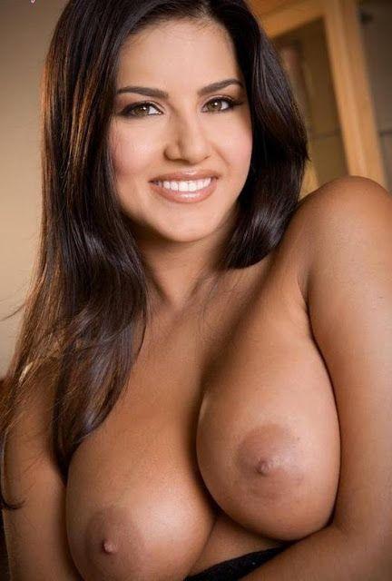 online arabic hot girls nude pics