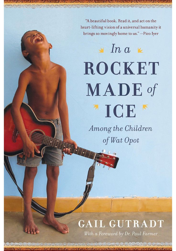 74 best books for caregivers images on pinterest books libraries fishpond new zealand in a rocket made of ice among the children of wat opot audio by lorna raver read gail gutradt buy books online in a rocket fandeluxe Choice Image