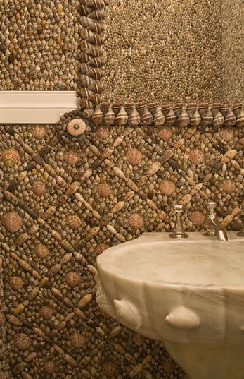 1000 Images About Shell Ideas On Pinterest One Kings Lane Sea Shells And Shell Mirrors