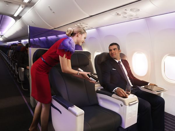 Save On Business Class Tickets - http://www.topbusinessclass.com/save-on-business-class-tickets/ #ANA #airfrance #british #american #singapore #air #airtravel #firstclass #luxurytravel #luxury #Business #comfort #life #living #best #first #Australia #asia #africa #russia  #USA #travel #flight #fly #vacation #StarAlliance #Suite #a380 #airbus #boeing #vip #worldtraveler #BusinessClass #BusinessClassTickets