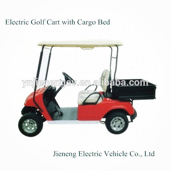 Cheap 2 seats electric golf cart for sale#cheap golf cart for sale#golf