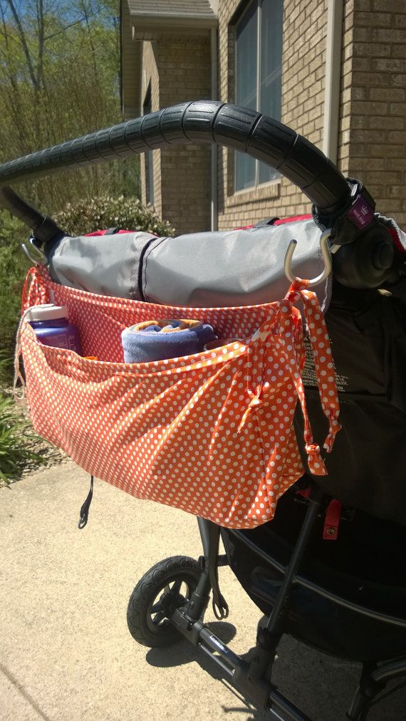 release      or jordan Parent Parents air dates   shoes Stroller Console Strollers  Consoles and Bag Caddy