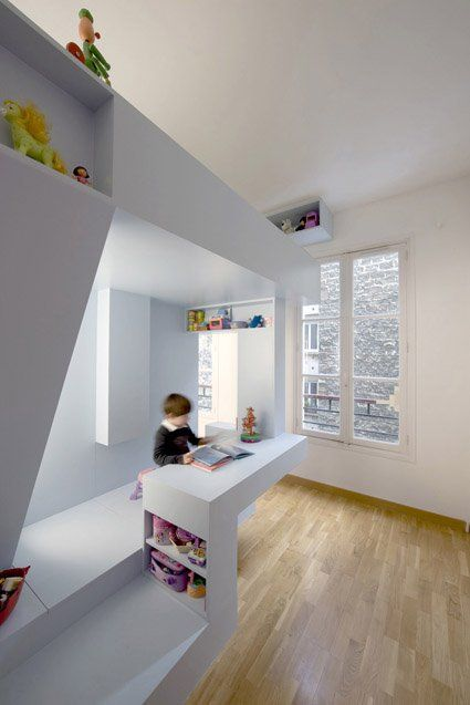 . 152 best Modern Playroom Furniture images on Pinterest