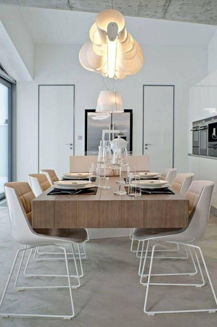 die besten 17 ideen zu rustikaler esstisch auf pinterest esstische rustikale tische und. Black Bedroom Furniture Sets. Home Design Ideas