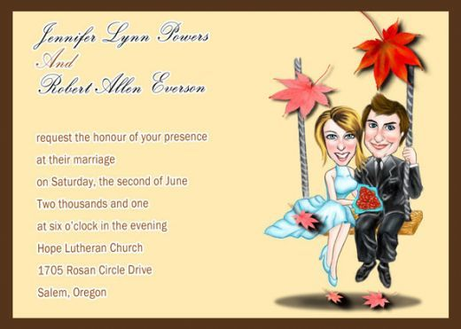 The 25 best Funny wedding announcements ideas – Funny Wedding Invitation Quotes