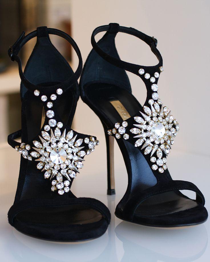 Evolution | emozioni delle donne  #Evolutionboutique #scarpe #Casadei #sandali #FW2015 #newin #collezionioutlet #Outlet #swarovski #Evolutionoutlet #nuovacollezione #nuovastagione #Autunnoinverno #Evolutioncard #glamour #vogue #fashionpuglia  #fashionaddict #bloggers #Evolutionblog #shoesaddict #shopping #sandal #fashionable #scarpealte #tacco15 #style #fashiondiaries #highheels #shoes #loveit #Weareinpuglia #girly #photooftheday #look #likeforlike #bestoftheday #cool #modafirmata…