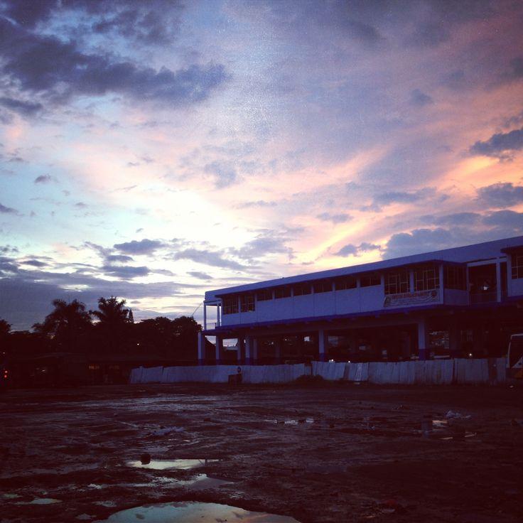 Malang-east java-Nusantara