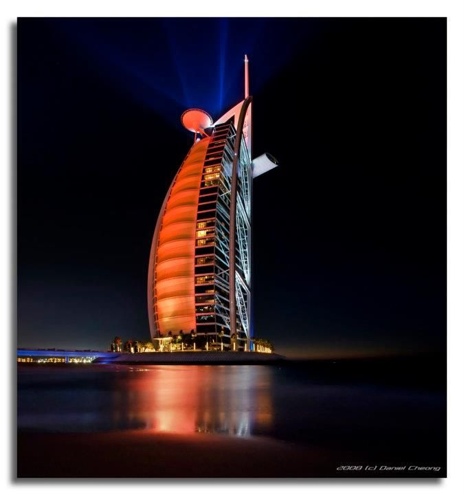 Best 25 7 star hotel dubai ideas on pinterest hotels in for The seven star hotel in dubai