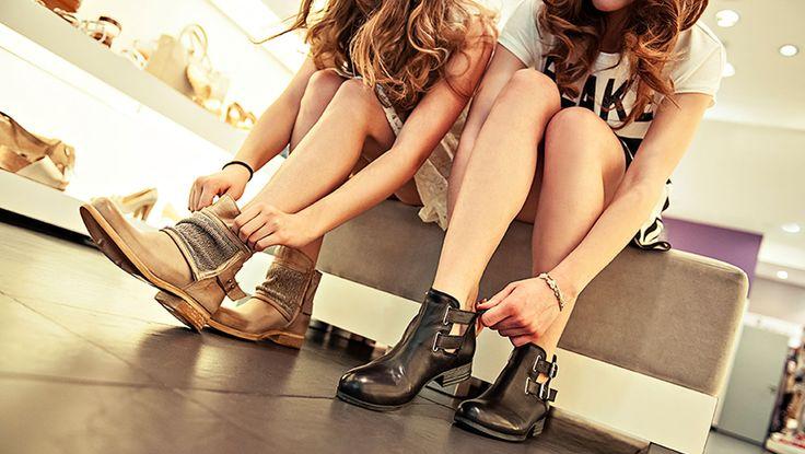 http://egyeletstilus.hu/bejegyzesek/1250/amikor-a-tinedzserek-fesztivalozni-indulnak