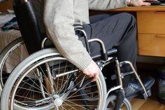 Sclérose en plaques : le livre des solutions